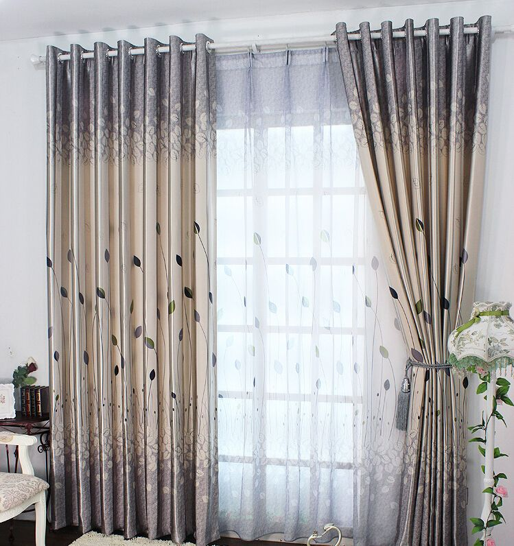 Cheap Window Screens For Sale Buy Quality Curtain Instalation
