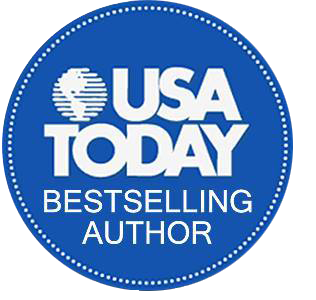 Home Usa Today Bestselling Author Erin Lee El George Home Usa Today Bestselling Author Bestselling Author Mystery Series