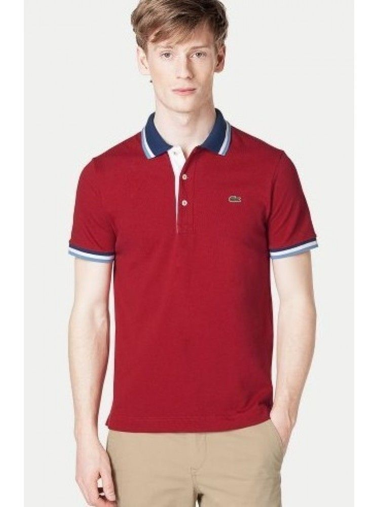camisa polo lacoste masculina - Pesquisa Google   Camisa polo   Polo ... b30e8c2bd0