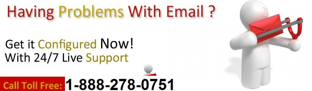Cox email Techncial Support gives you a proper guidance through ...