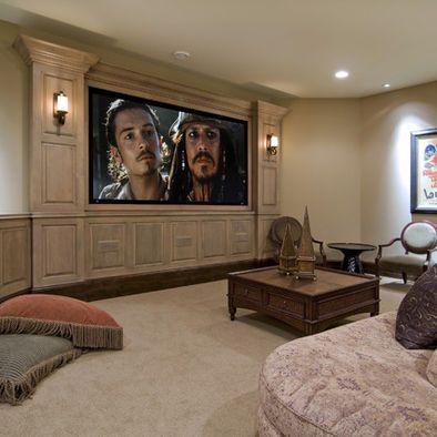 die besten 25 flat screen ideen auf pinterest fernseher f r schlafzimmer flachbildschirm und. Black Bedroom Furniture Sets. Home Design Ideas