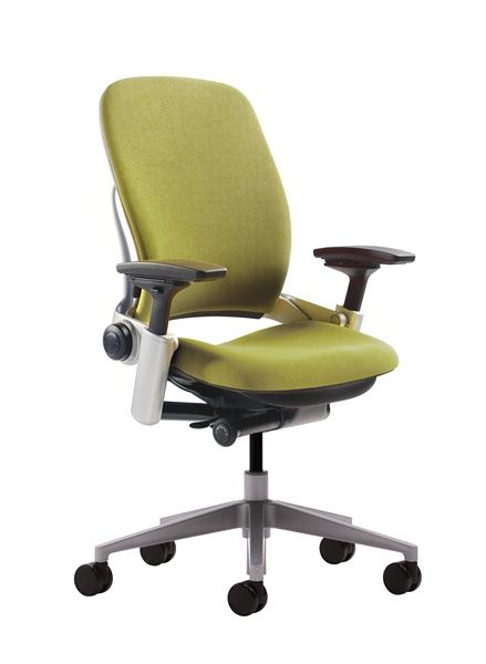 Leap Office Chair Workspace Seating Steelcase Leap Chair Most Comfortable Office Chair Work Space Chair