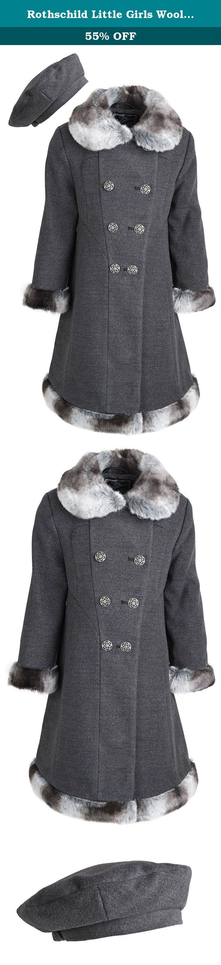 Pin On Dress Coats Jackets Coats Clothing Girls Clothing Shoes Jewelry [ 3214 x 736 Pixel ]