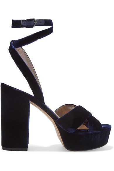 2d036e1e994a These midnight blue velvet