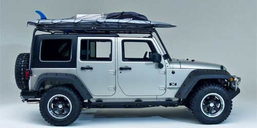 Pin By Jack Klosterman On Vehicle All Terrain Jeep Racks Jeep