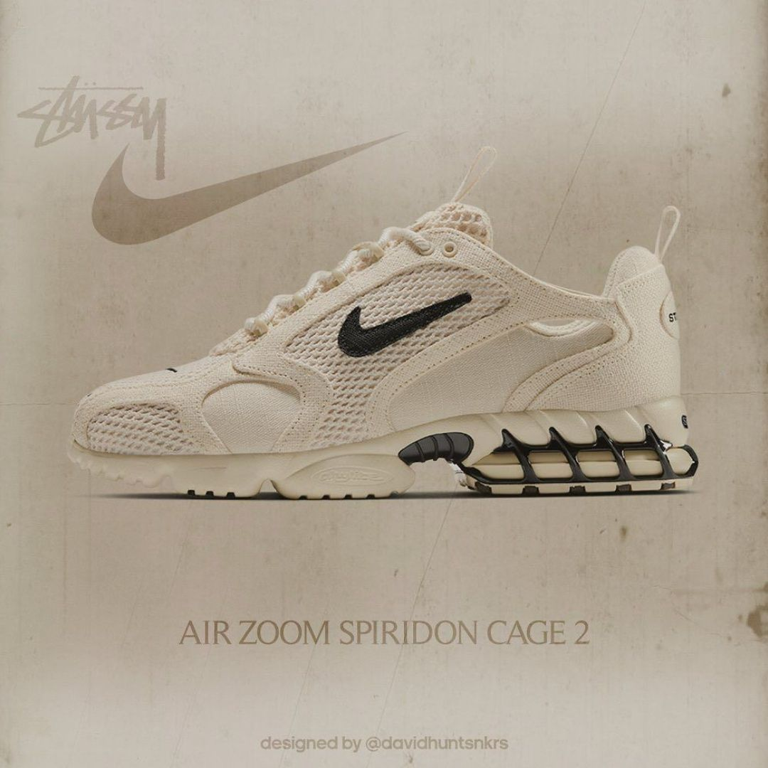 Air Force 1 Low Travis Scott Cactus Jack 2020 Christmas Outifts Trendsoutfit Casual Shoes In 2020 Nike Casual Shoes Nike Fashion Shoes Nike Shoes Air Force