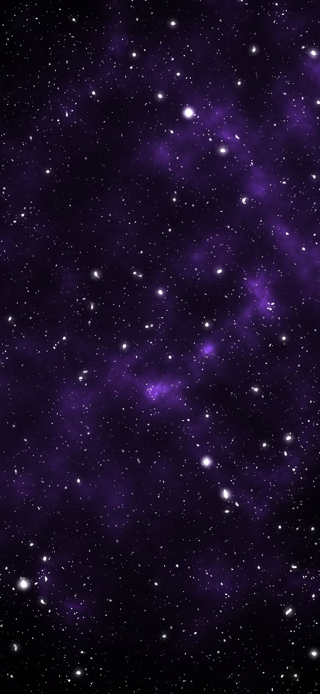Best Galaxy Wallpaper Hd Iphone X Free Downloads In 2020 Galaxy