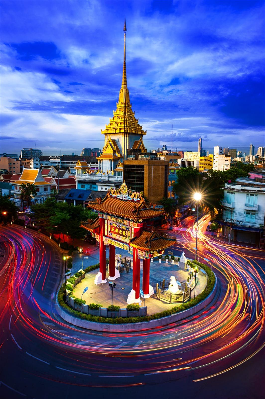 bangkok lonely planet  How to live like a local in Bangkok | Asia Travel | Pinterest ...