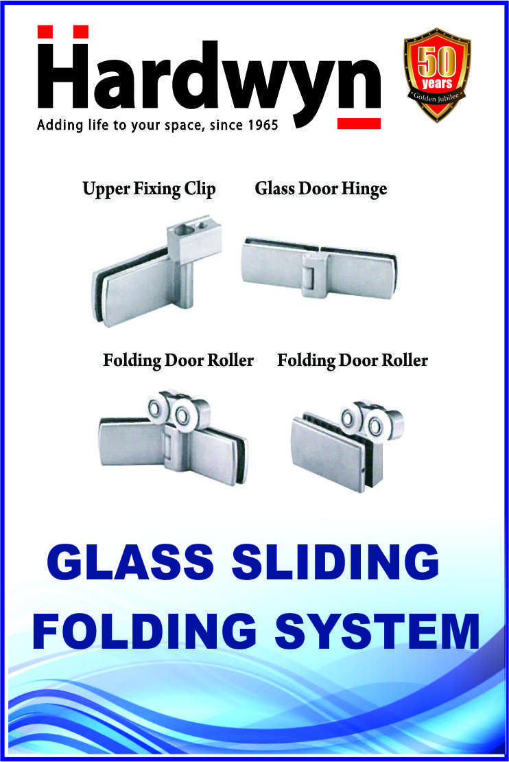 Pin By Hardwyn Group On Door Handles Closing Devices Locks