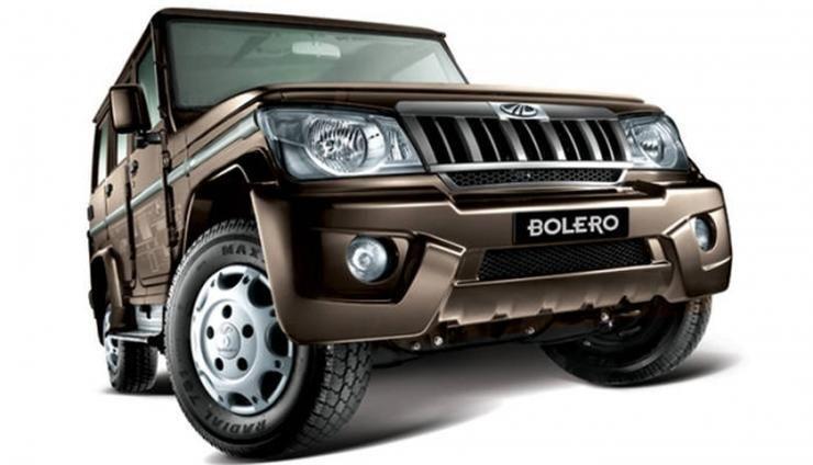 10 Solid Reasons To Buy A Mahindra Car Suv Mahindra Cars Suv Jeep Cars