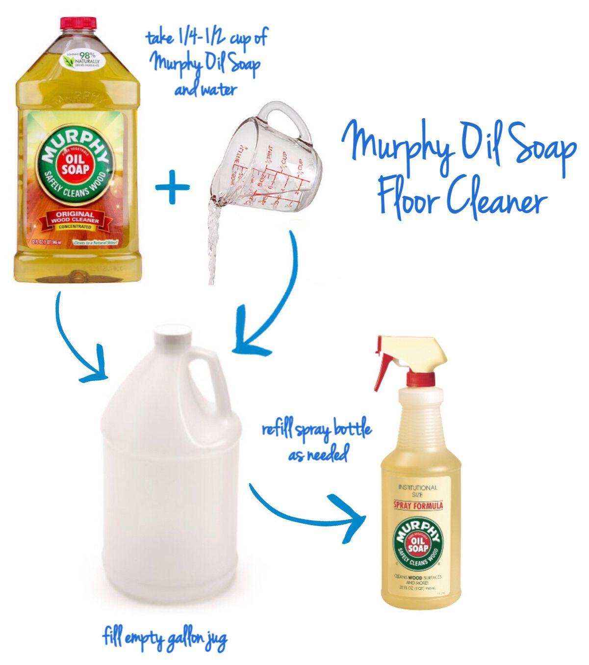 Murphy Oil Soap Floor Cleaner Cleaning Wood Murphys Oil Soaps Cleaning Wood Floors
