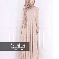 d52f1138a أزياء صيف 2014 للمحجبات | Fashion | Eid outfits, Hijab fashion, Fashion