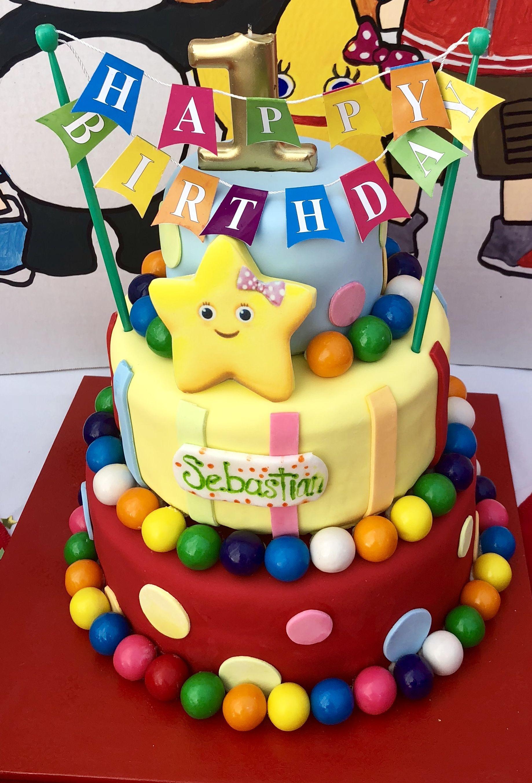Lil Baby Birthday Gift To Jayda