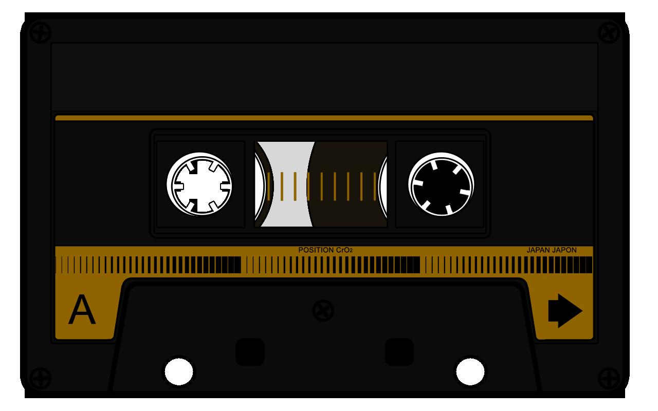 403 Forbidden Audio Cassette Cassette Tapes Mixtape