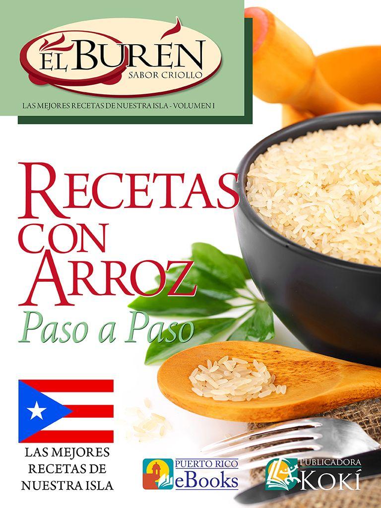 El Buren es un viaje culinario para dar a conocer la cultura y las recetas artesanales más populares de la cocina tradicional puertorriqueña. En el mismo podrás saber un poco más de las recetas tradicionales, anécdotas y un poco de historia. Podrás acceder al mapa interactivo para ubicar y planificar tu visita de antemano a varios lugares muy interesantes. Para iPads, iPhones, Mac & iBooks https://itunes.apple.com/us/book/el-buren/id1123115323?mt=11 #puertorico #boricuas #cultura #books…