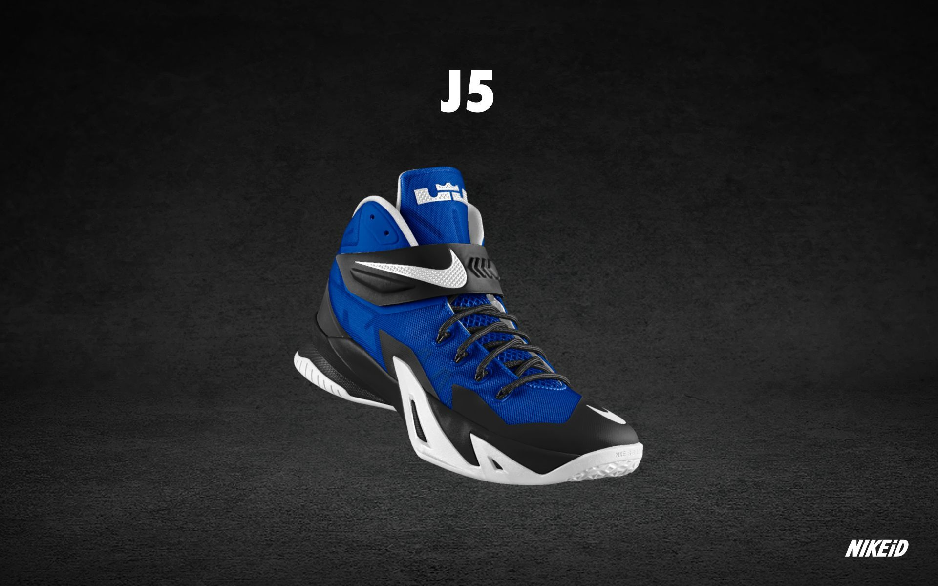 Pin by Jon Nickell on Wish List Nike id, Sneakers, Fashion