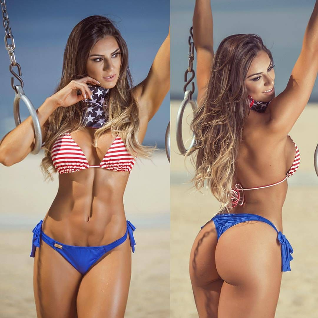 Flex 2b Famous Follow For More Of The Hottest Physiques On The Planet Instagram Twitter Pinterest Tu Fitness Models Female Fitness Models Fitness Model