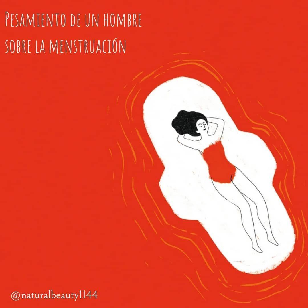 Pin On Autocuidado De Las Mujeres
