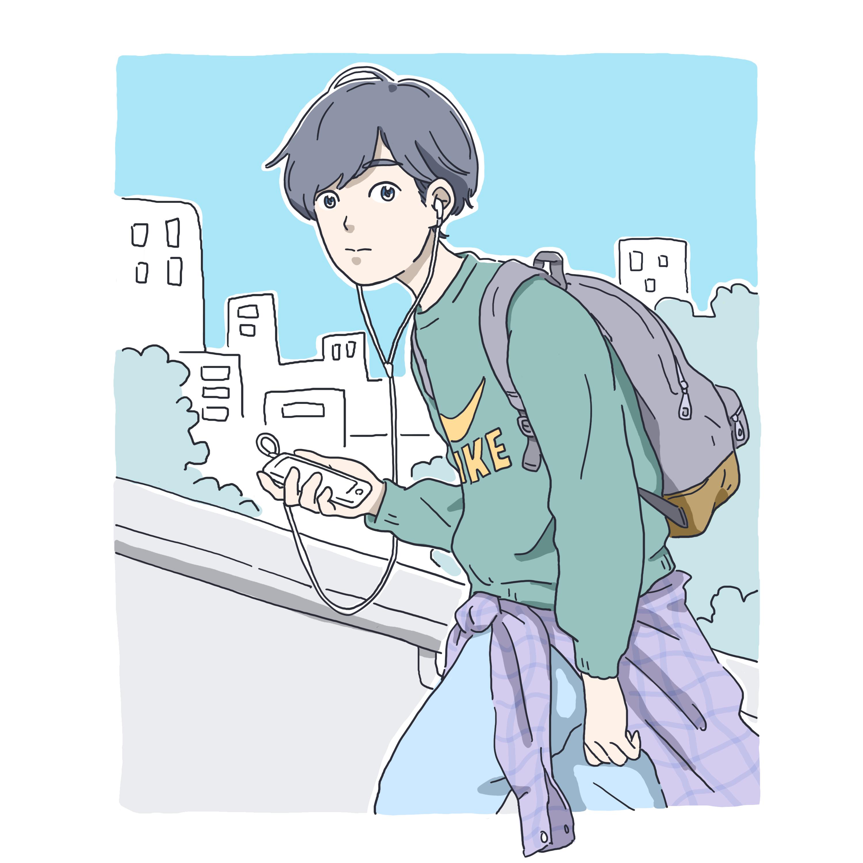 Pinterest Rintarou iida in 2019 Anime, Cute anime boy