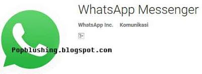 whatsapp messenger apk mirror