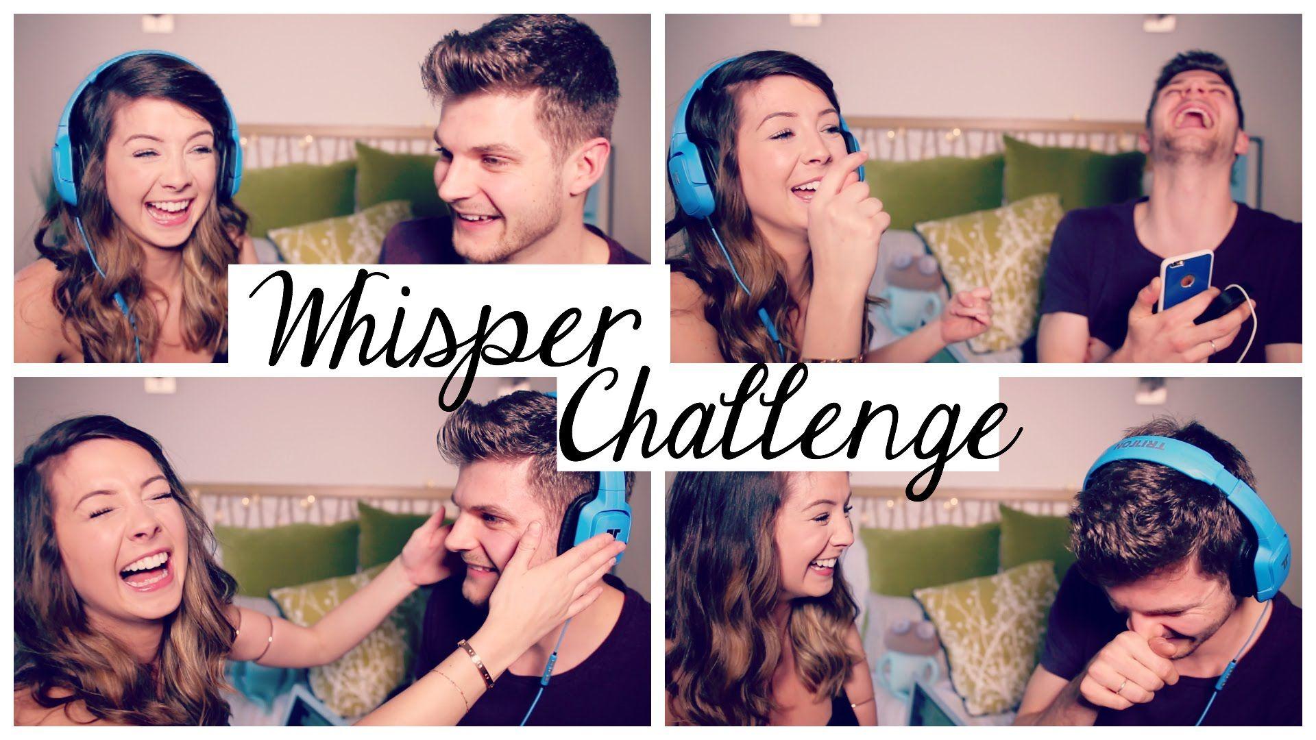 Download Whisper Challenge Google Play softwares ...   Whisper Challenge Ideas