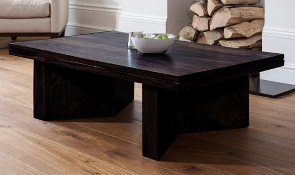 Buy Wooden Hall Console Tables Online In India. Buy Wild Range Of Wooden  Hall Console Tables, Wooden Console Tables And Sheesham Wood Console Table  At ...