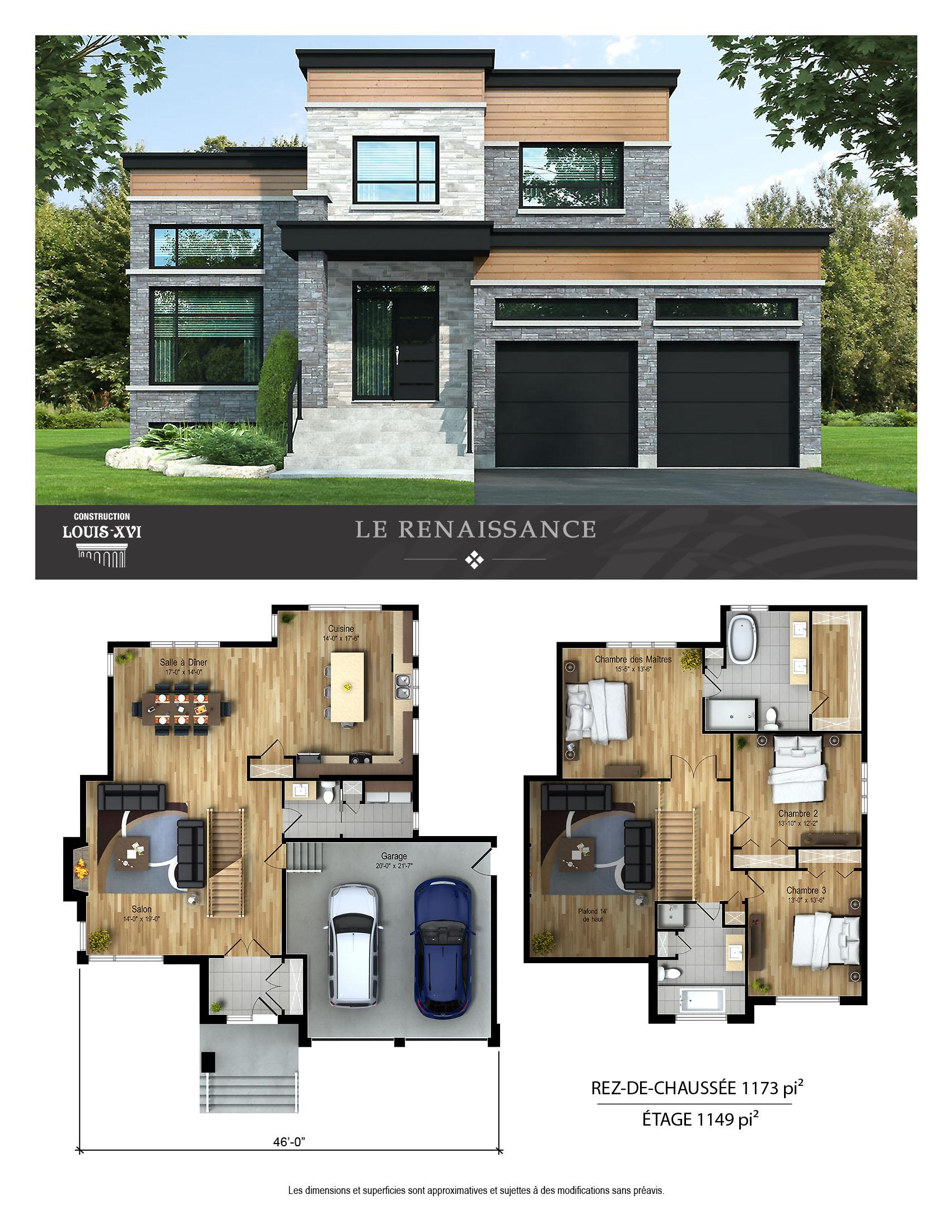 Pin By Terri Mhaiki On House Plans Sims House Plans Modern