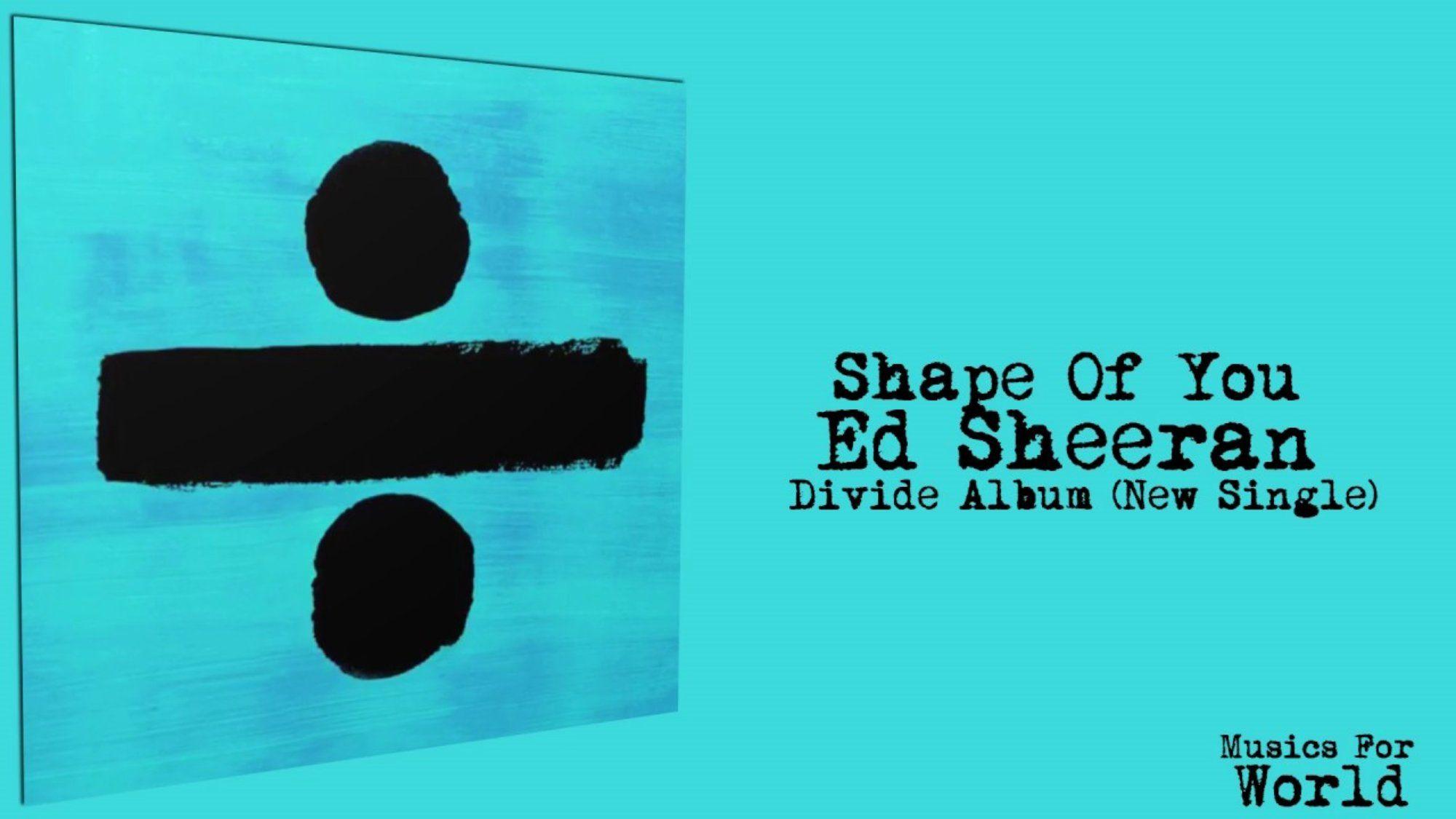 With You Skachat Mp3 Besplatno Ed Sheeran Divide Album Ed Sheeran Castle On The Hill Ed Sheeran