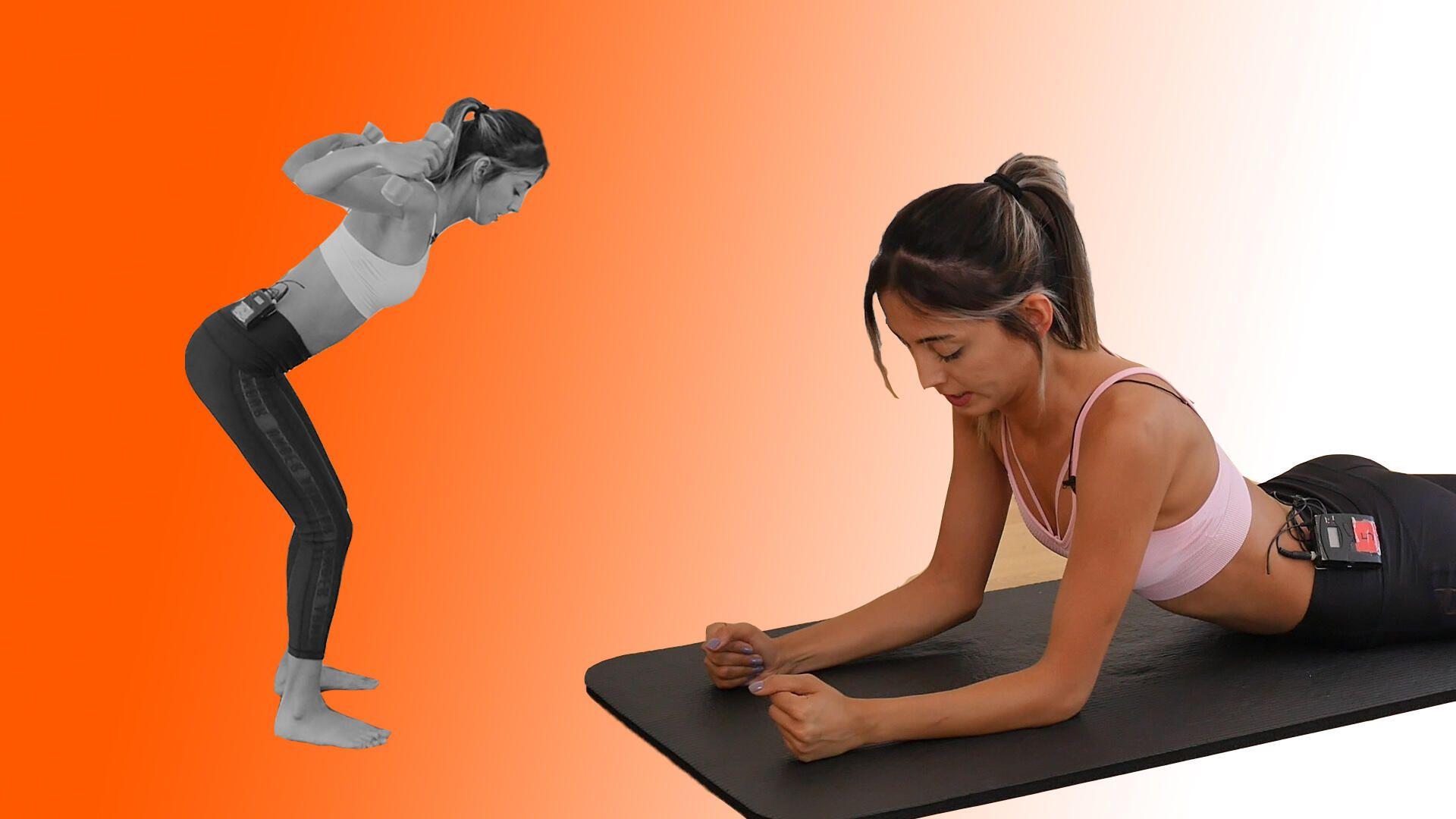 Bel Agrilari Icin Pratik Pilates Egzersizleri Hurriyet Video Pilates Egzersizleri Pilates Egzersiz