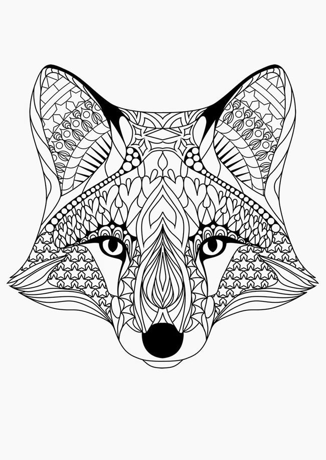 Free Printable Coloring Pages for Adults {12 More Designs} ---CLICK MORE PICTURE--- #crafts #craftsforkids #craftprojects #kunst #kunsthandwerk #kidscrafts #artideas #art #arte #kinderzimmer #kindergarten #coloringpages #worksheets #kids #freebie #lernen #learn #colorazione #coloriage #Färbung #adultcoloringpages