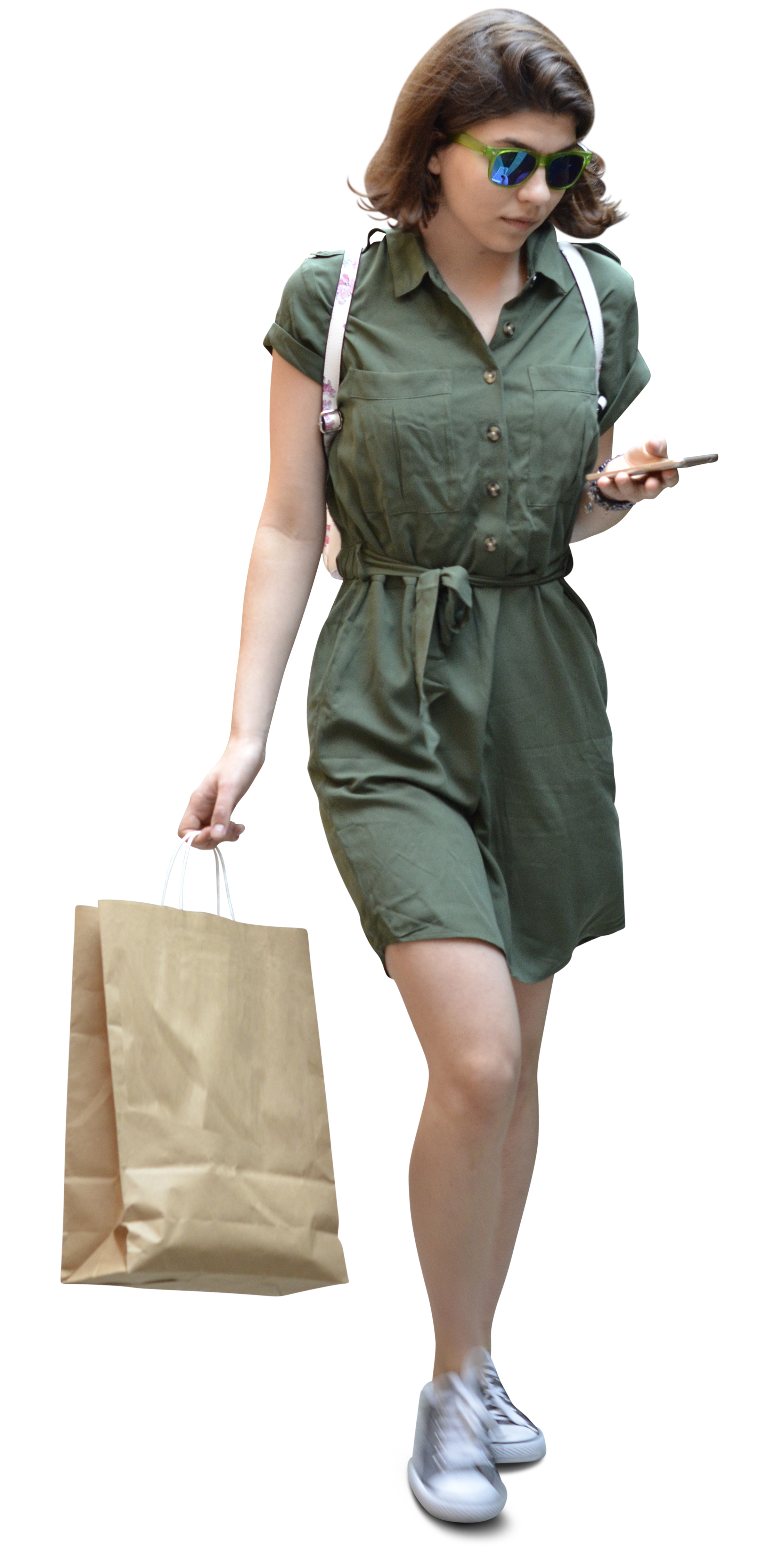 Shopping People Png People Png Girls Shopping People
