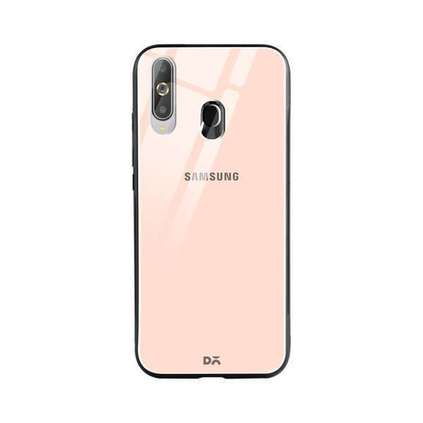 Online Shopping For Designer Custom Mobile Cases Covers Personal Accessories Dailyobjects In 2020 Dailyobjects Samsung Samsung Galaxy