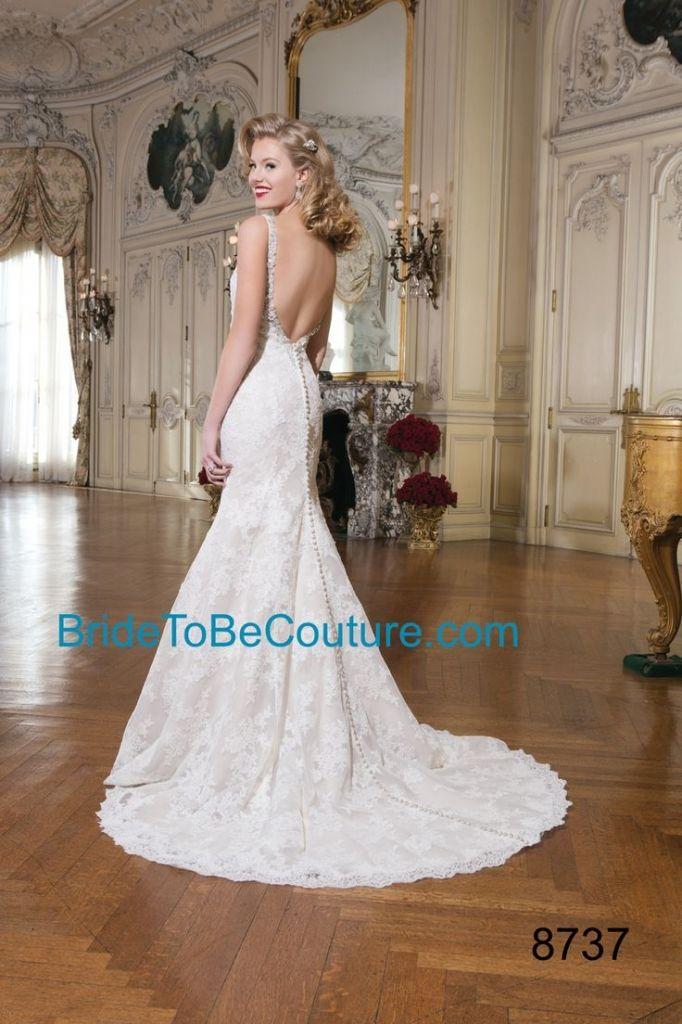 wedding dresses in sacramento ca - plus size dresses for wedding ...