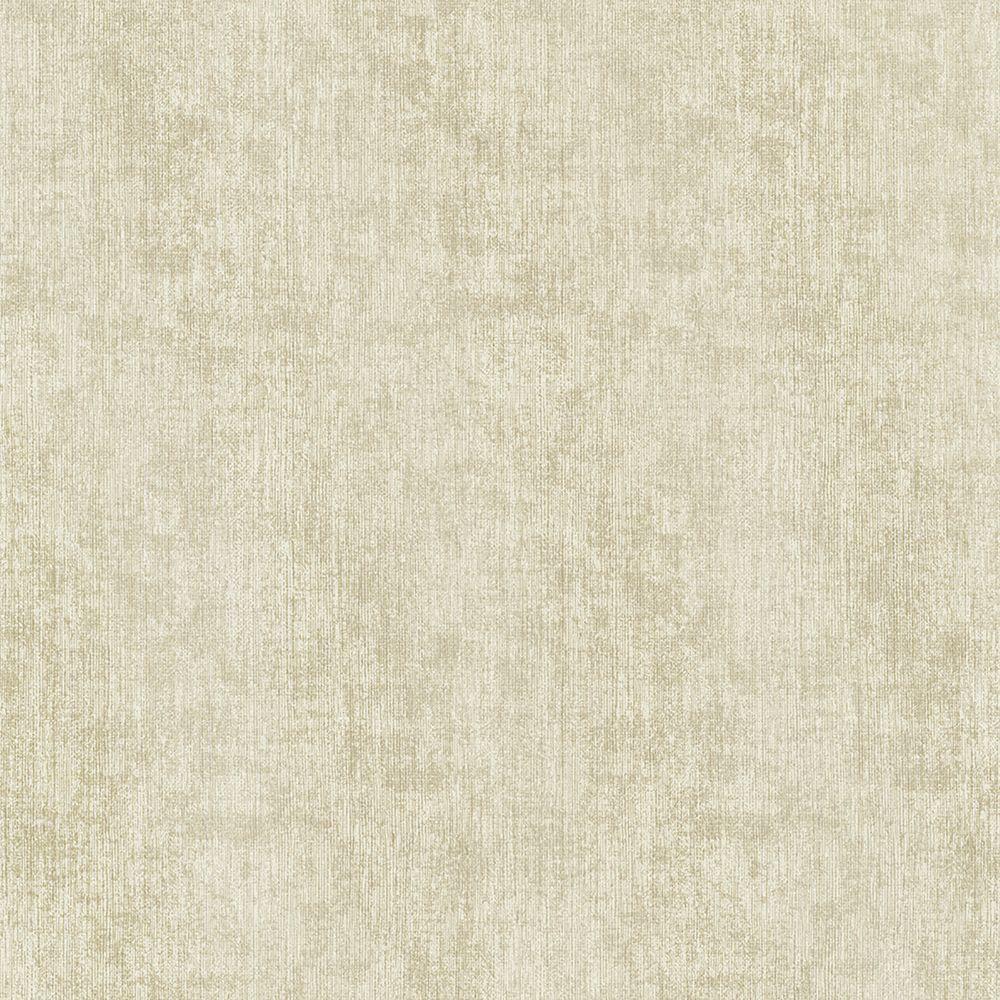 Sultan Beige Fabric Texture Wallpaper Sample Fabric