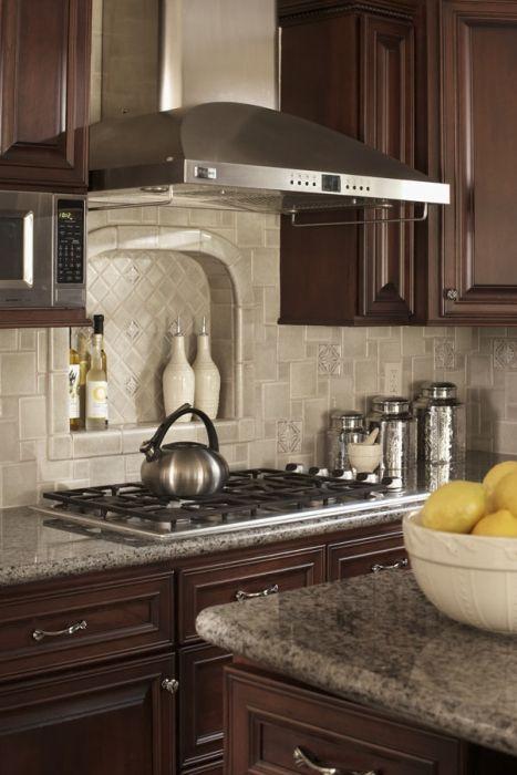 Decorative Ceramic Tiles Kitchen Amazing Traditional Parquet Backsplash  Fireclay Ceramic Tile  Pinterest Decorating Inspiration