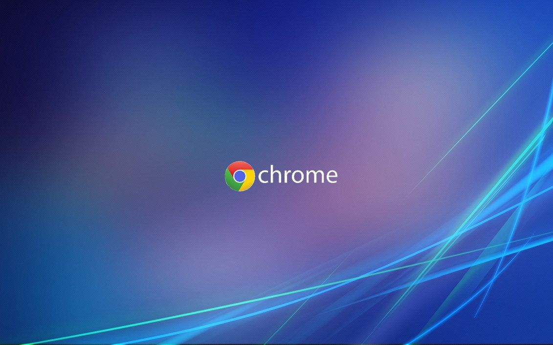 great Chrome OS wallpapers HD Wallpapers