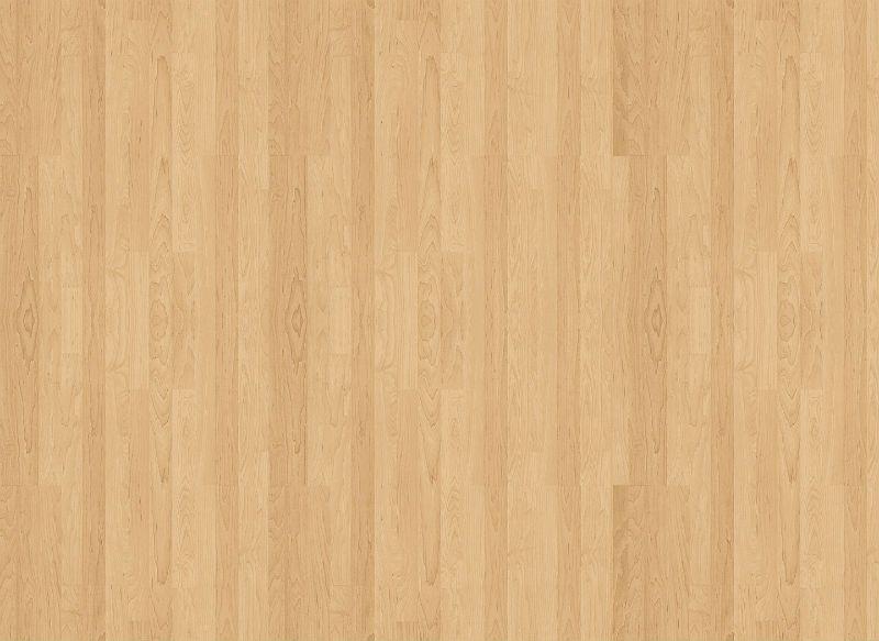 Wood Ash
