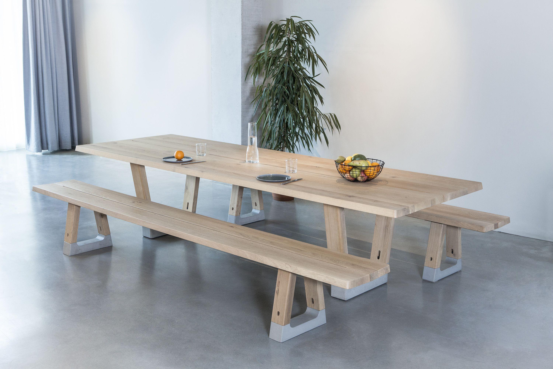 1f7f7ac789aa11732cb880c7b622331c Unique De Faire Une Table En Palette Des Idées
