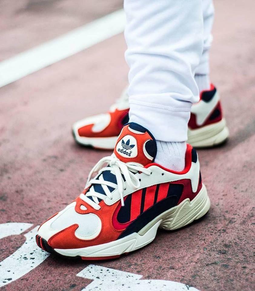 men's yung 1 shoes