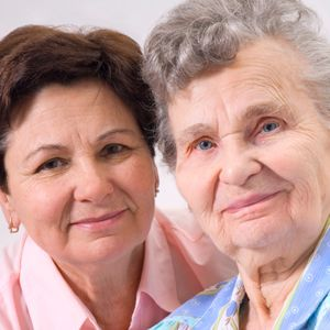 Convincing an elderly parent who has incontinence to wear adult diapers or briefs is a difficult task. Here are some tips for caregivers to address the topic of incontinence protection.