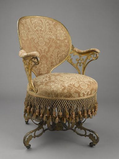 swivel chair inventor ciao baby high weight limit thomas jefferson invented the first 1849 1858 life photo collection