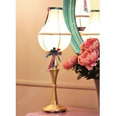 Настольные лампы FIOCCO от Giusti Portos 1