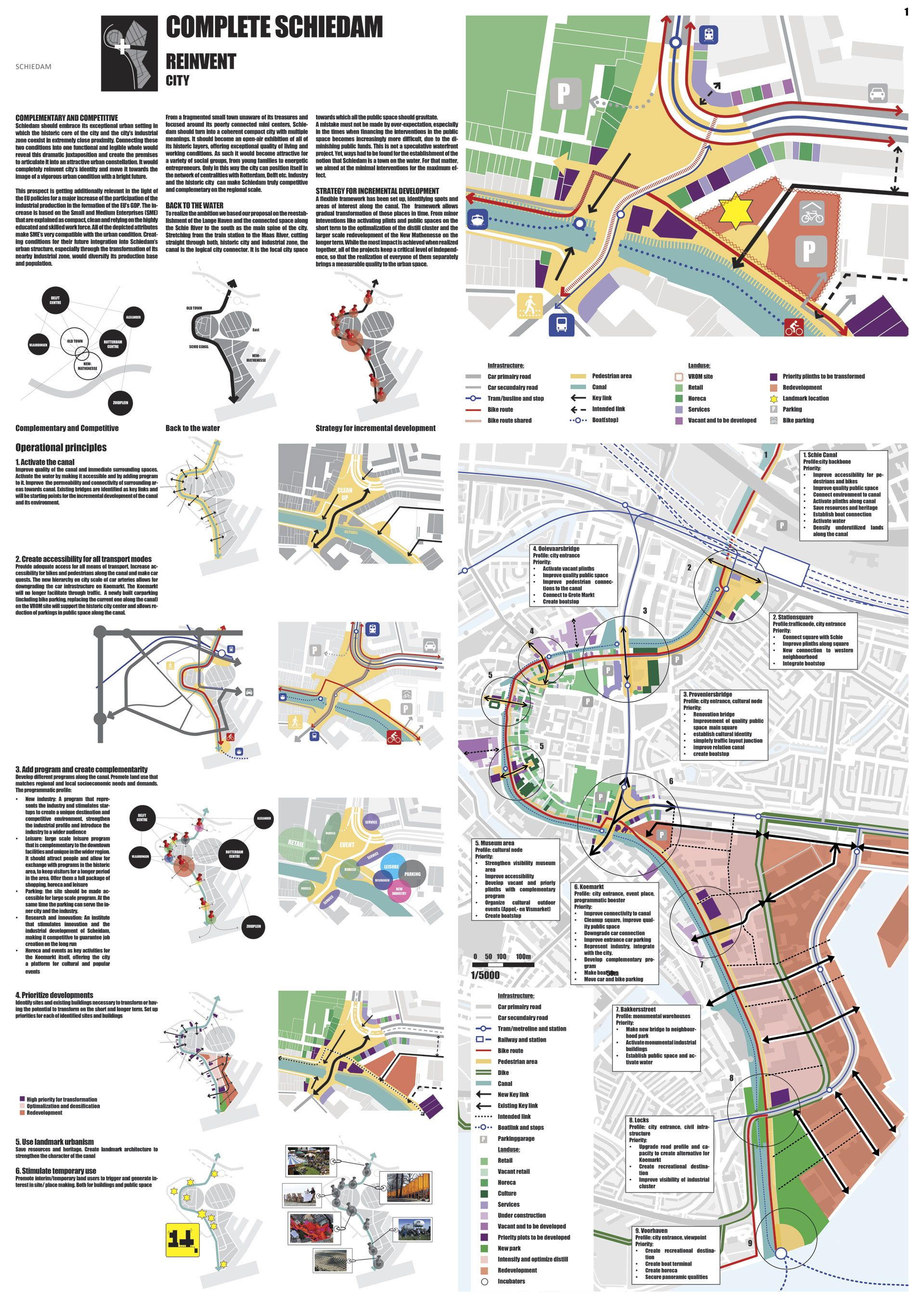 architecture site analysis diagram bmw e46 boot wiring results of the europan 12 competition