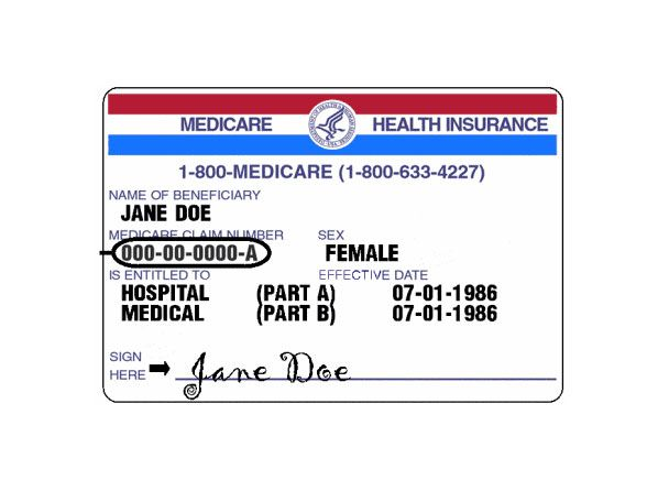 Starting Medicare What You Need To Know After   Consumer