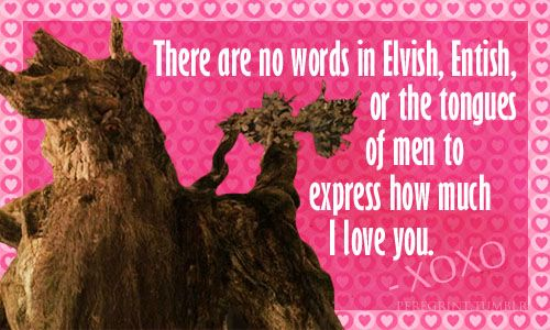 Lord Of The Rings Valentines Day Cards. Iu0027ve Got My Eye On You! | Into  Dorkness (Formerly Partner And Houlihan  STILL Two Dumb Girls) | Pinterest  | Lord, ...