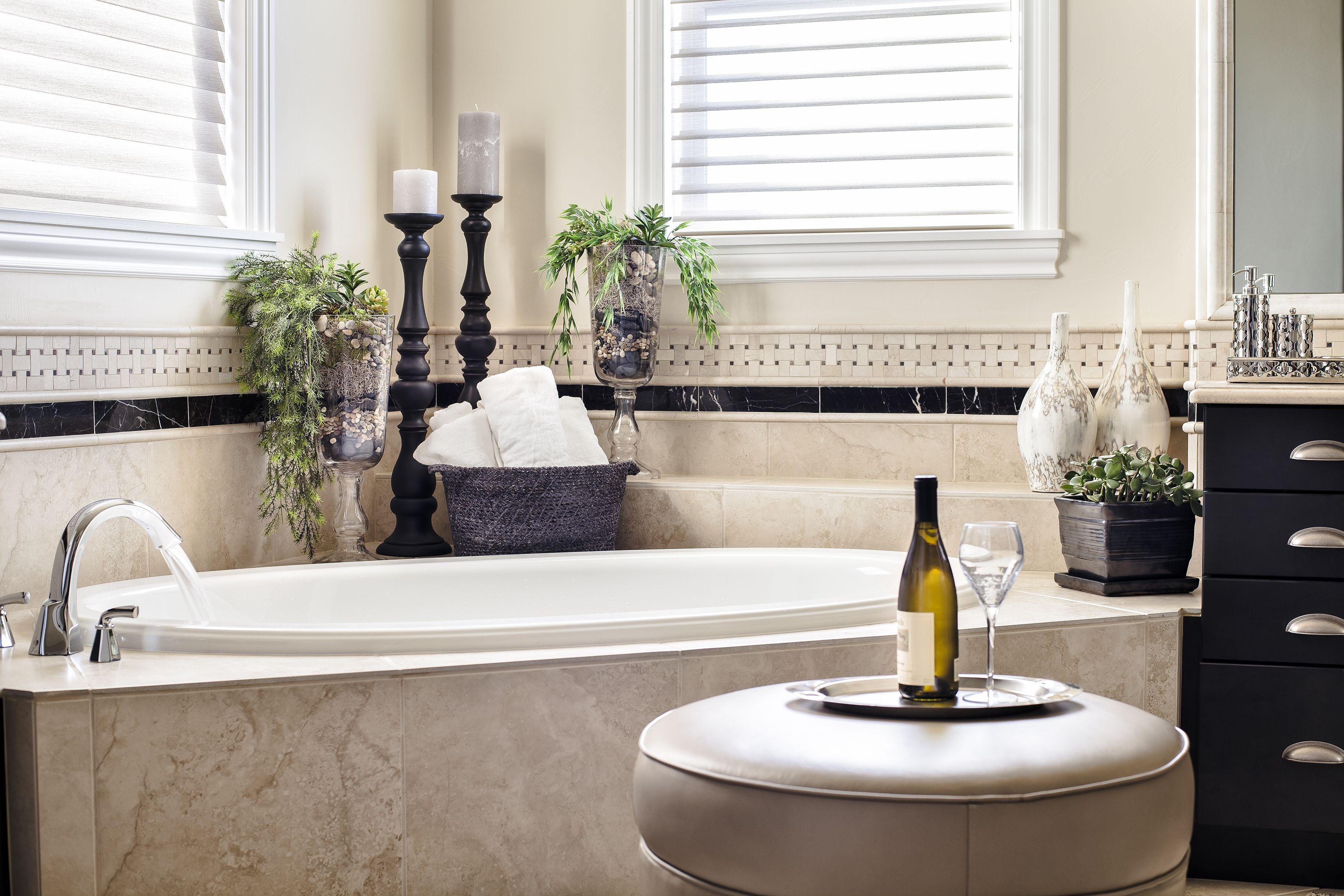 berardi residence master bathroom luxury interior design interior rh pinterest com architecture and interior design firm denver hospitality interior design firms denver