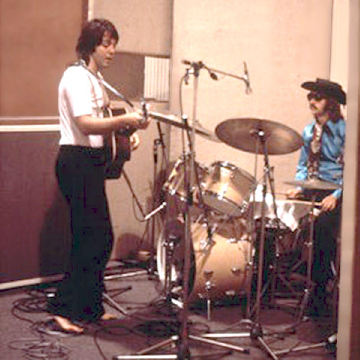Luharibol Beatles Photos The Beatles Abbey Road