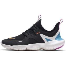 Photo of Nike Free Rn 5.0 Laufschuh für ältere Kinder – Schwarz Nike