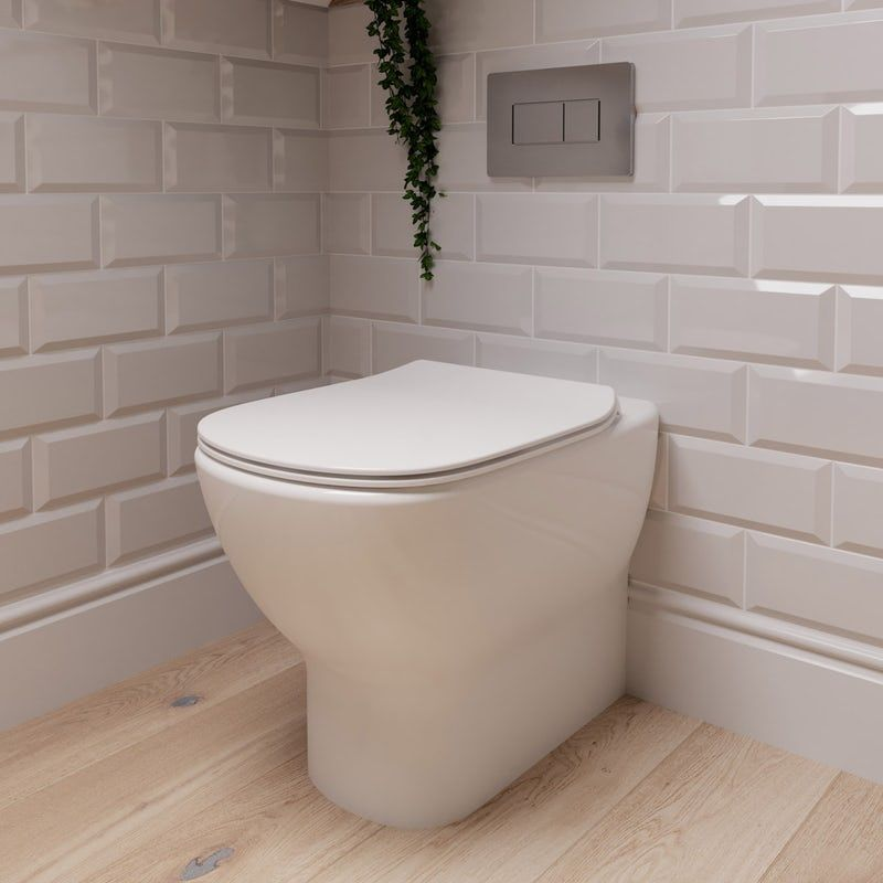 Magnificent Ideal Standard Concealed Toilet Cistern With Top Inlet And Unemploymentrelief Wooden Chair Designs For Living Room Unemploymentrelieforg