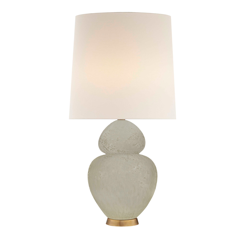 Michelena Table Lamp In 2021 Lamp Table Lamp Table Lamp Base